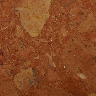 Wzór kamieina