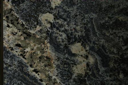 Wzór kamienia